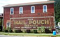 Mail Pouch Tobacco billboard Ronovo Pennsylvania.jpg