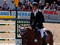 Maimarkt Mannheim 2014 - 51. Maimarkt-Turnier-062.JPG