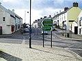 Main Street, Armoy - geograph.org.uk - 1728363.jpg