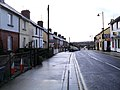 Main Street, Kilcoole - geograph.org.uk - 1583078.jpg