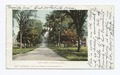 Main Street, Northfield, Mass (NYPL b12647398-62516).tiff