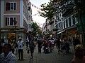Main Street 15.jpg