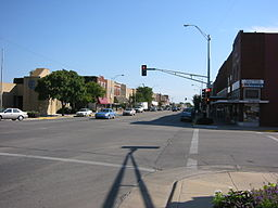 Main Street in Newton Kansas.jpg