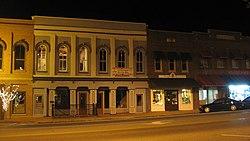 Main south of Kentucky in Franklin.jpg
