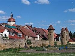 Mainbernheim-006.jpg