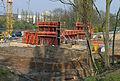 Mainbruecke-Ost-Widerlager-Sued-2012-Ffm-052.jpg