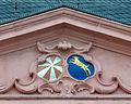 Mainz Bassenheimer Hof Wappen.jpg