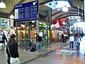 Mainzer Hauptbahnhof 14.10.2007.jpg