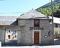 Mairie de Bazus-Aure (Hautes-Pyrénées) 1.jpg