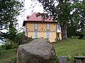 Maison D'Arracq 2.JPG