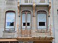 Maison Horta, détail de la façade.JPG