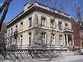 Maison Joseph-Aldéric Raymond 04.jpg