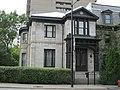 Maison Mackenzie-Brydges 12.JPG