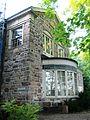 Maison Mary-Dorothy-Molson 15.JPG