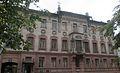Maison Nabokov.JPG