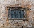 Maison Podevigne de Grandval in St-Urcize 06.jpg