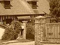 Maison de Gravigny.jpg
