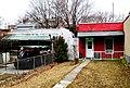 Maison shoebox à Montréal dans Rosemont 12.jpg