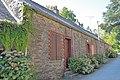 Maisons d'ouvriers anciennes forges (2) - Moisdon-la-Rivière.jpg