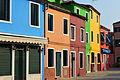 Maisons de Burano-04.JPG