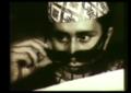 Maitighar screenshot 9.png