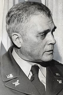 Louis A. Craig United States Army general (1891–1984)
