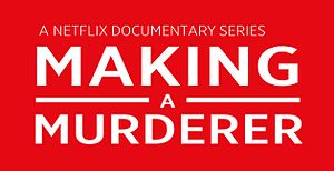 Making A Murderer Title.jpg