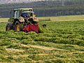 Making silage - geograph.org.uk - 16289 cropped.jpg