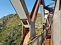 Mala Rijeka Viaduct (20191017 092405).jpg