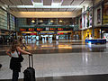 Malaga Train Station - 2 (10479625206).jpg