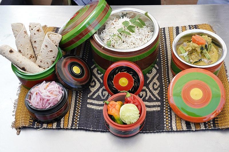 File:Maldivian dish - Kandu Kulkulhu 12.jpg