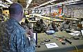 Malian Defense soldiers learn logistics with U.S. Army Special Forces - Flickr - US Army Africa (4).jpg