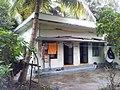 Malikipuram, Andhra Pradesh 533250, India - panoramio (1).jpg