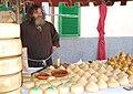 Mallorca-Käse-1.JPG