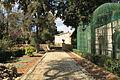 Malta - Attard - San Anton Gardens 29 ies.jpg