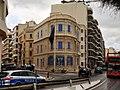 Malta - panoramio (29).jpg