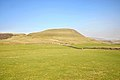 Mam Tor from the back side - geograph.org.uk - 497521.jpg