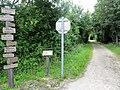 Mamers (Sarthe) voie verte du Saosnois (02).jpg