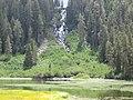 Mammoth Lakes (August 2008) 08.JPG