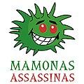 Mamonas1.jpg