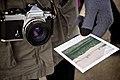 Man Camera Gloves Photo (Unsplash).jpg