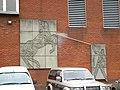 Man and Horse - geograph.org.uk - 297329.jpg