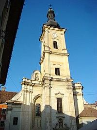 ManastireaFranciscanilor (7).JPG