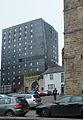 Manchester Premier Inn Dale Street 1004.JPG