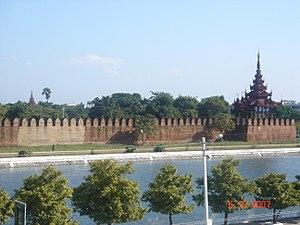 Mandalay1