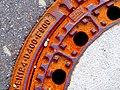 Manhole - Flickr - Stiller Beobachter.jpg