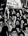 Manifestacion peronista (1962).JPG