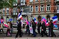 Manifestation contre le mariage homosexuel Strasbourg 4 mai 2013 31.jpg