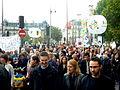 Manifestation du 2 Octobre 2010 - Bastille (5046583719).jpg