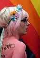 Manifestation pour le mariage pour tous Paris Femen 16 12 2012 14.jpg